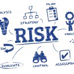 The Importance of Continuous Risk Assessment