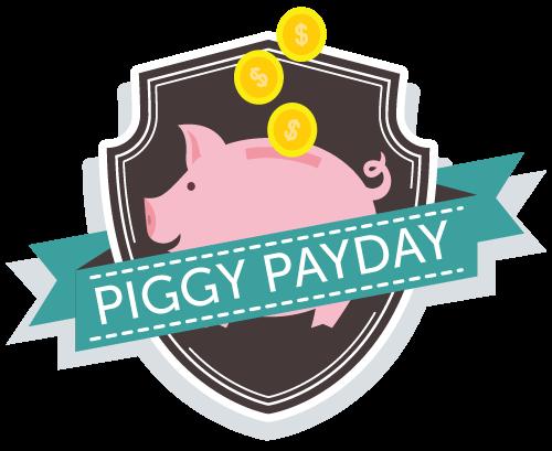 Piggy Payday