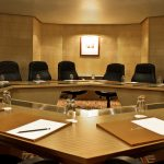 Overhaul your boardroom in 3 Easy Steps