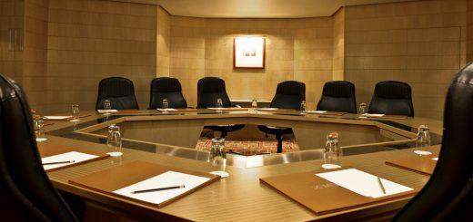 OLD-Boardroom