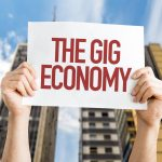 Finding Success in the Gig-Economy