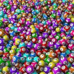 Why You SHOULD Play the Lotto