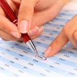 Hiring an Accountant Can Lead to the Success of Your Small Business