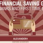 Alexander Infograph