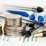 Are You a Responsible Borrower?