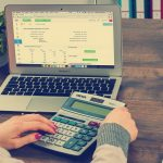 The Basics of Managing Finances of Sole Traders
