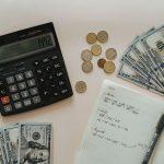Where to Get Finance Help