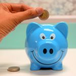 Finding the Best Way to Save Money